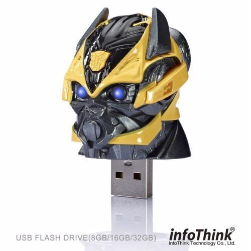 USB-100(TF4-BBH)