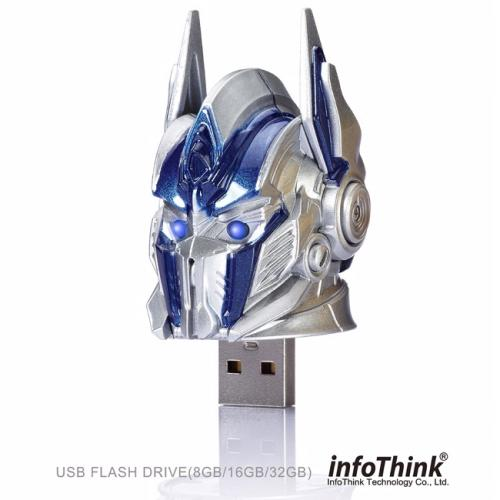 USB-100(TF4-OPH)