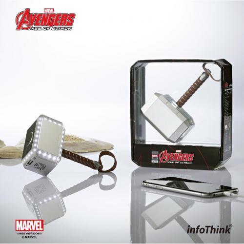 Thor-PB02/PB04
