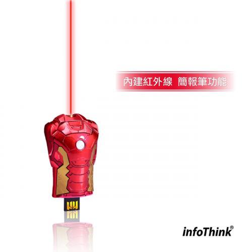 USB-100(ARMOR)