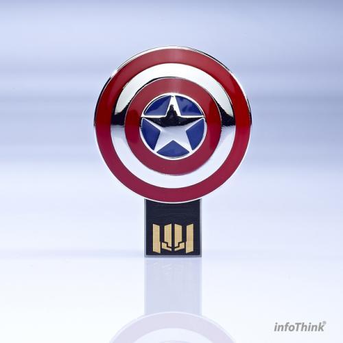USB-100(CA)