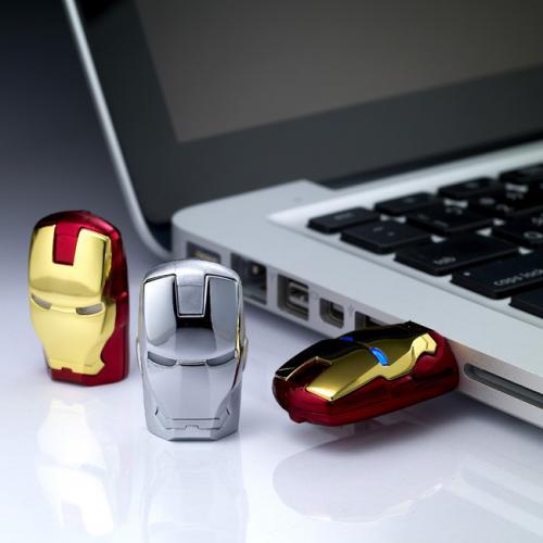 USB-100(IM)