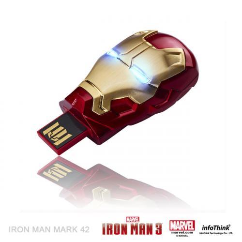 USB-100(IM3-42)