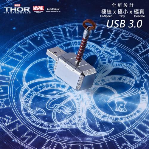 USB3-100(Thor2-MiniU3)