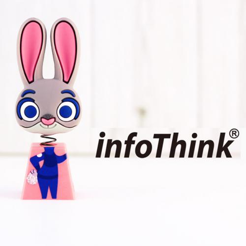 USB-100(Rabbit)