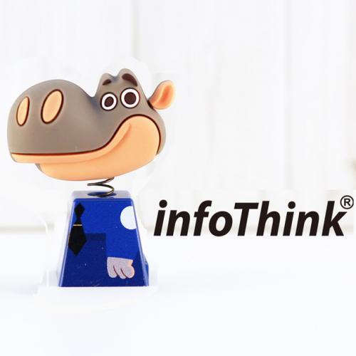 USB-100(Hippo)